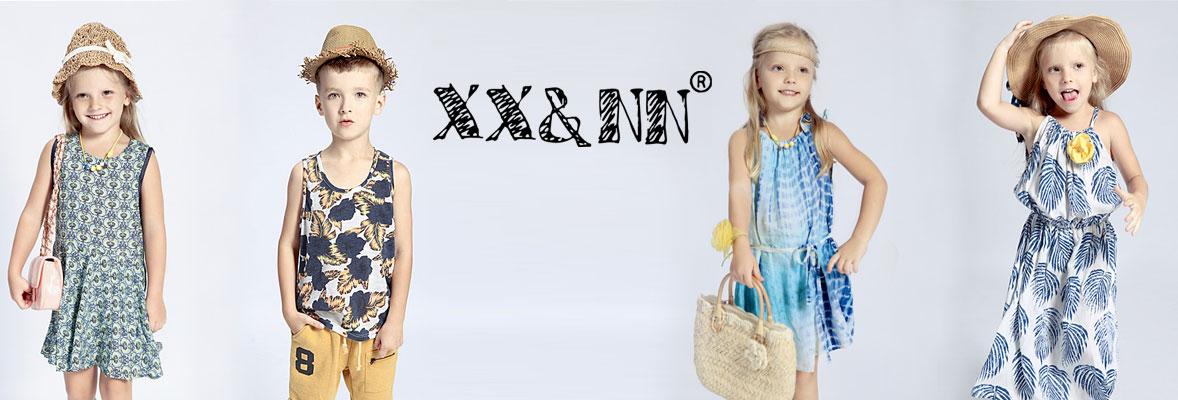 XX&NN形象图