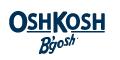 OSHKOSH
