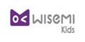 WISEMI(Kids)