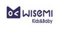WISEMI(Kids&Baby)