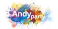 Andy Party