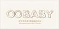 OCBaby