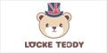 GB泰迪熊