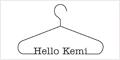 Hello Kemi
