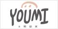 幼米Logo