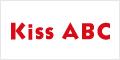 Kiss ABC