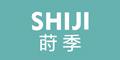 莳季Logo