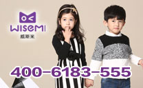 香港百纳威实业有限公司(WISEMI)品牌加盟