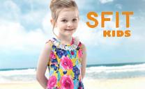 SFIT KIDS