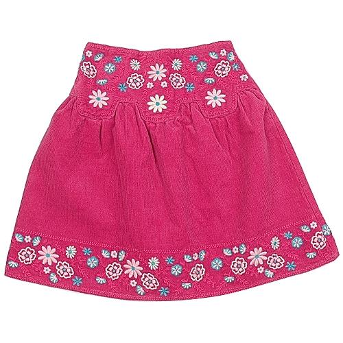 网站首页 外贸童装 儿童时装 韩流潮物·粉可爱的宝宝裙1   &