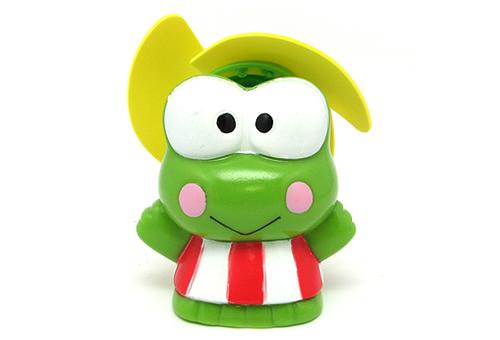 超可爱卡通mini小风扇(3)