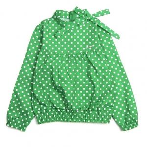 最新儿童秋装新款_服装设计 - 中国童装网