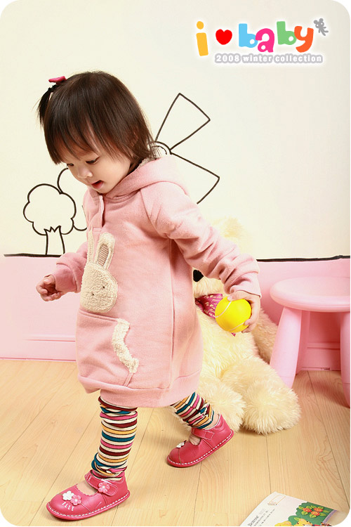 网站首页 外贸童装 儿童时装 爆可爱宝宝冬装,品味生活的精致!