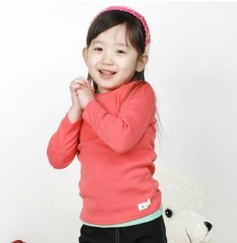 好可爱的韩国儿童装