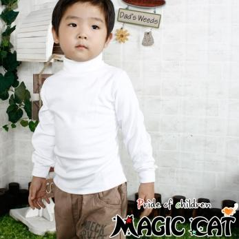 好可爱的韩国童装