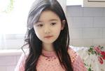 韩版粉红蕾丝套装
