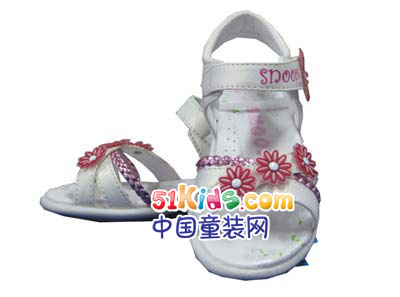 童话王国童鞋