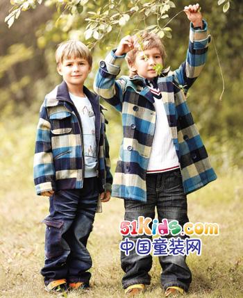沐阳童2011秋21