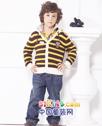 青青果2011秋冬最新