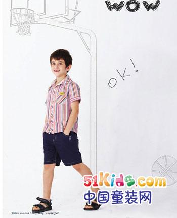快乐斑马新款(7)