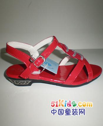 迪猫之梦童鞋