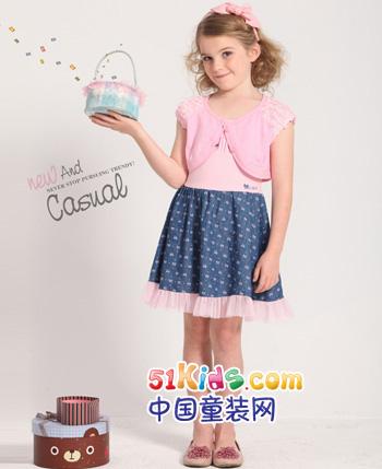 吉象贝儿品牌产品图片