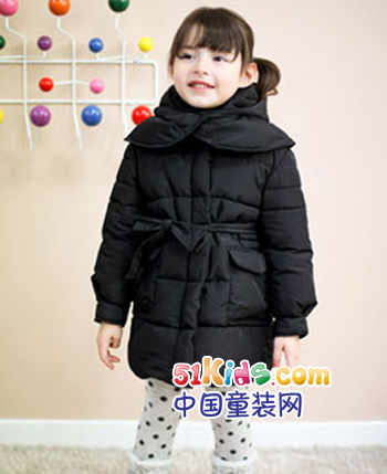 andiapple童装产品