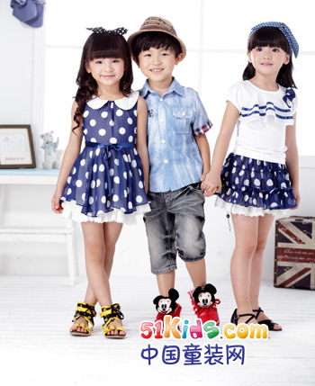韩维妮品牌产品图(7)