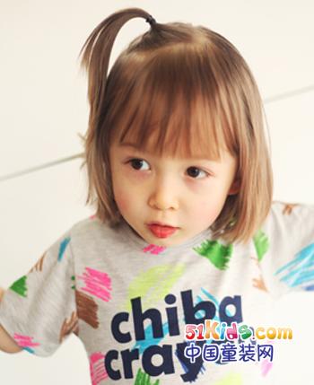 chichikaka童装产品