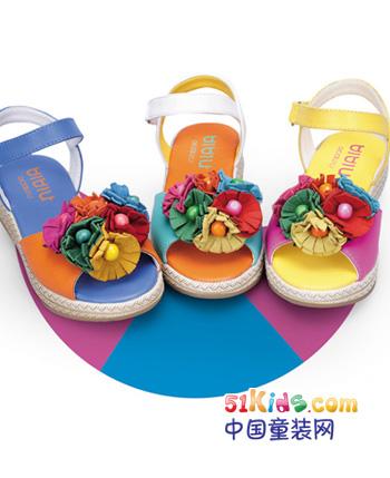 比比我童鞋