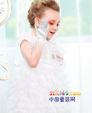 J・2童装产品