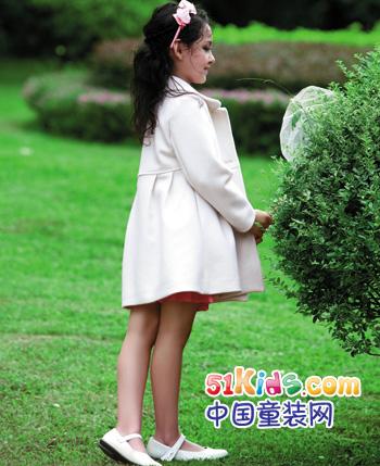 AMYCLUB爱美汇2013秋冬