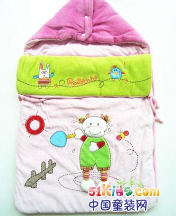 西玛童装产品