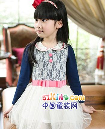 Dora Baby童装产品