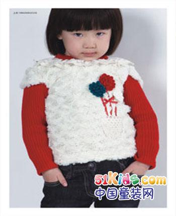 卡噜哩童装产品图(7)