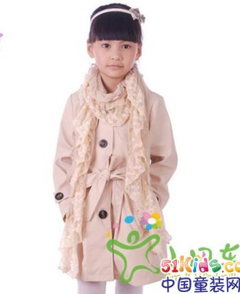 小风车童装产品图(6)