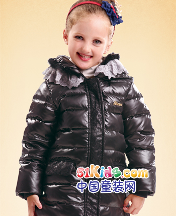 禾雪童装产品图(8)