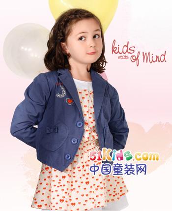 雀太郎童装产品