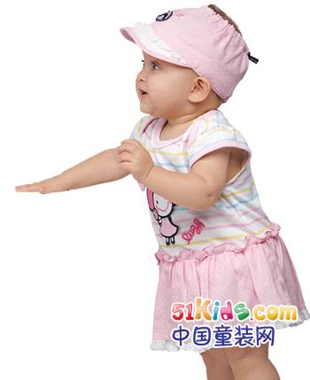 阿路和如童装产品图(7)
