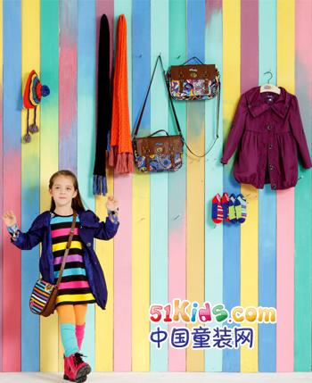 安迪派对童装产品图(4)