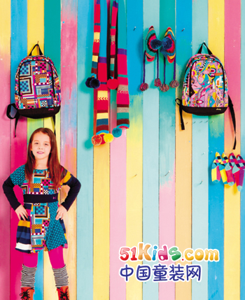 安迪派对童装产品图(7)