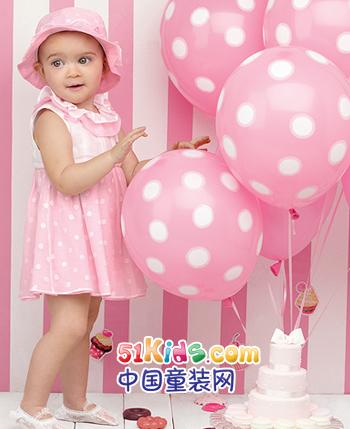阿路和如童装产品图(10)