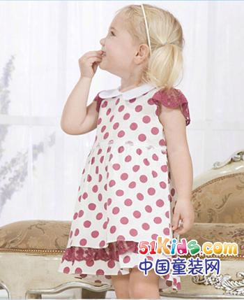 贝凯思童装产品图(5)