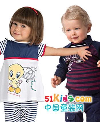 Brums童装产品图(4)