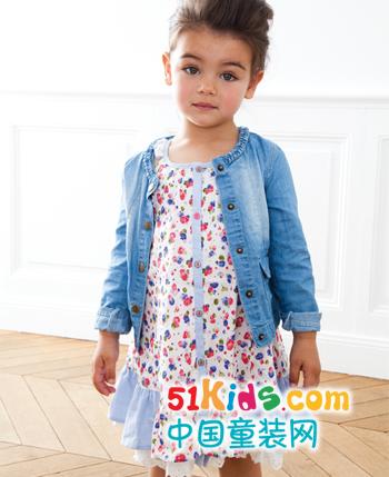 absorba童装产品图(5)
