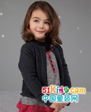 absorba童装产品图(3)