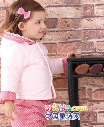 卡比一木童装产品图(4)