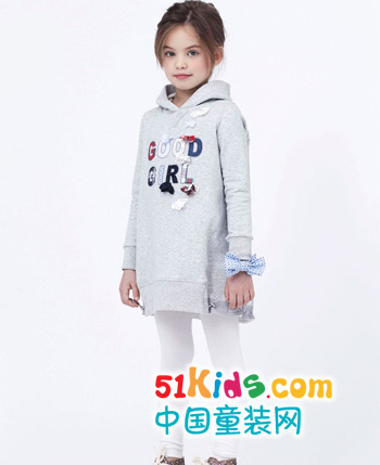 Ermanno Scervino童装产品图(3)