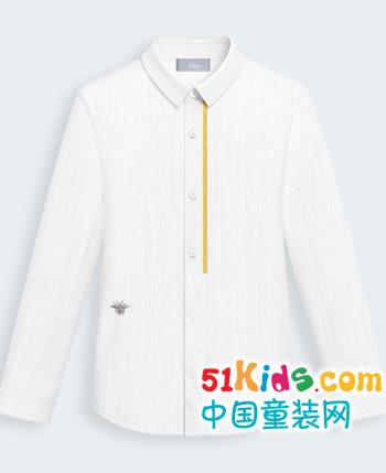 迪奥童装产品图(5)