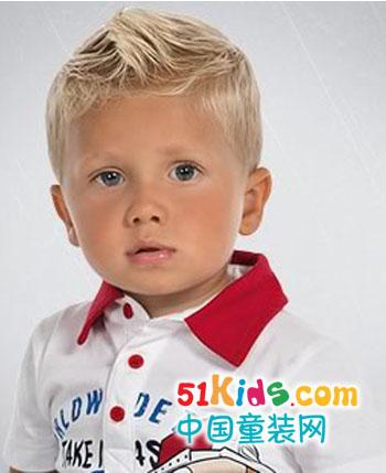 Brums童装产品